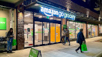 Amazon 2021: Dominating the ALL-DELIVERY ECONOMY, Advertising and Streaming, the FBA roll up