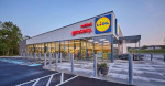Lidl 2019: Going omni-channel, disrupting itself before others do it,  Vertical Integration, Digital