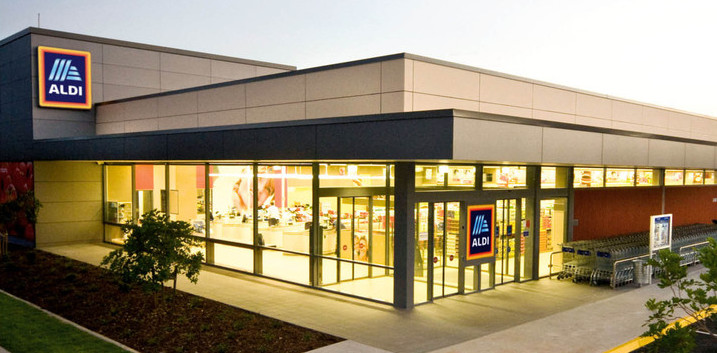 Aldi starts to harmonise its private label ranges, FMCG brands, advertising, promotions